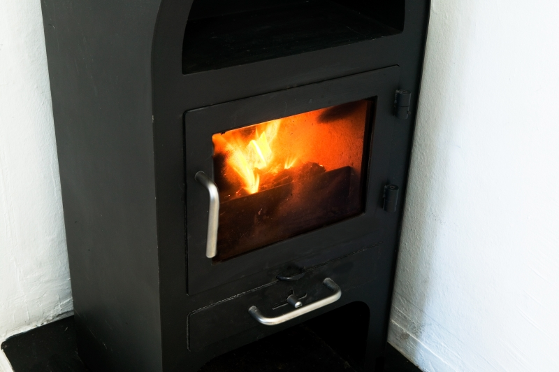 111951-efficient-fireplace